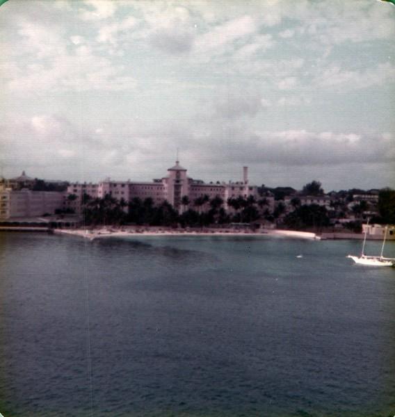 Dock26_0026_a.jpg