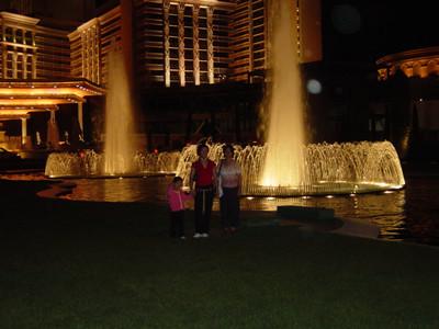 2003-0519 Las Vegas, NV