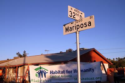 95125 - Ramirez