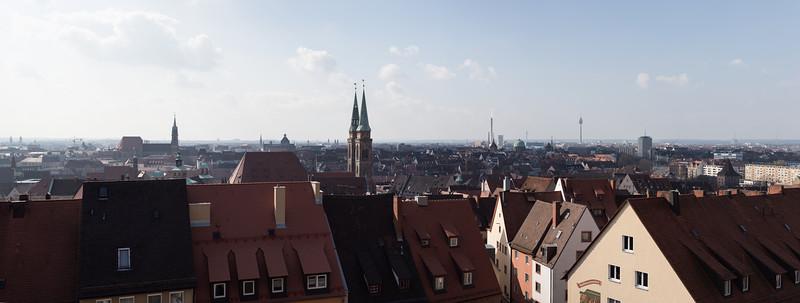 NurembergPano.jpg
