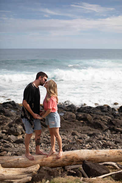 Charnetski Engagement Photos-19.jpg