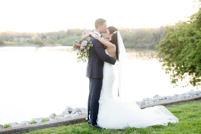 tennesee-river-wedding (7 of 56).jpg