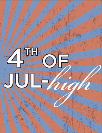 HIGH_July4PC_FINAL-5-426x552.jpg