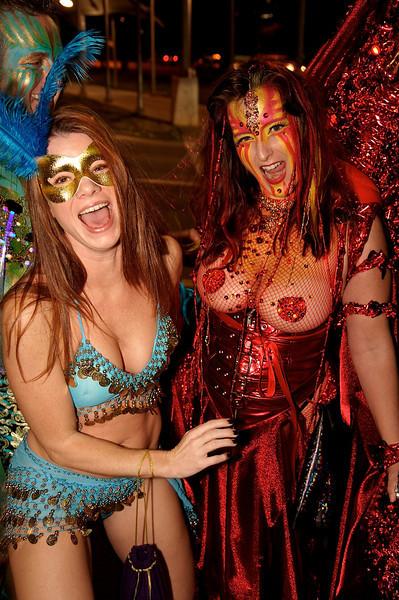 Carnaval-Naughty  003.jpg