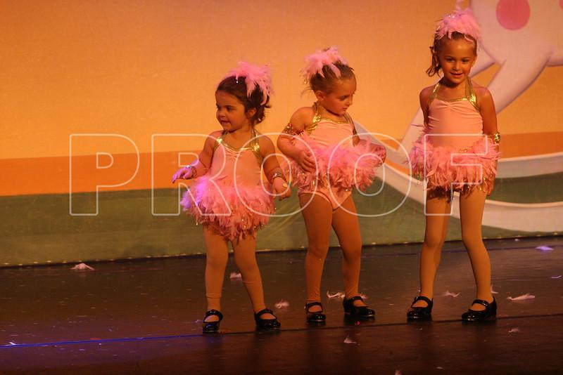 Taylor-DanceEmpire 090.jpg