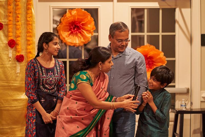 Diwali2019-0 94.jpg
