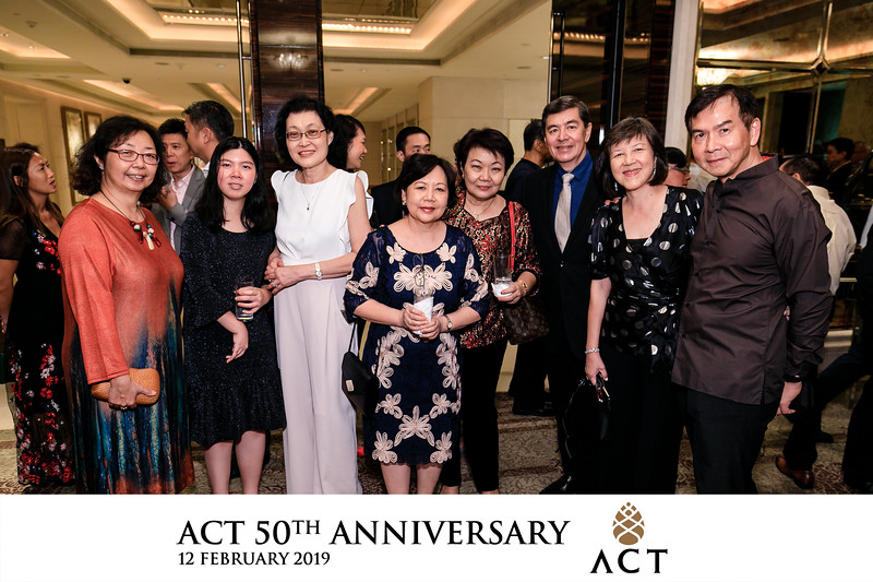 [2019.02.12] ACT 50th Anniversary (Roving) wB - (25 of 213).jpg
