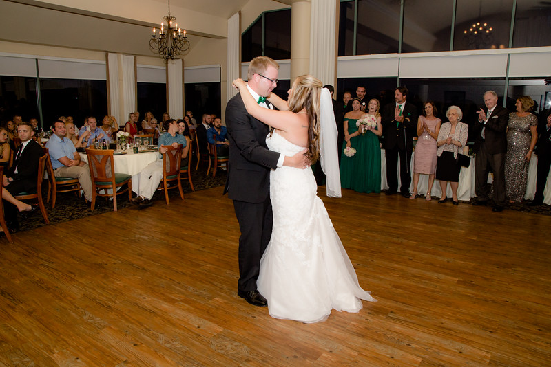 689-Helenek-Wedding16.jpg