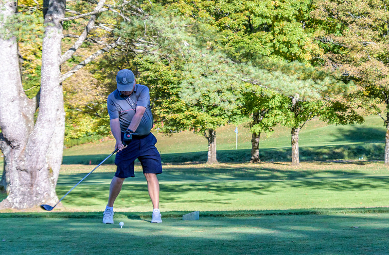 2019 Zack's Place Golf Tournament -_5004465.jpg
