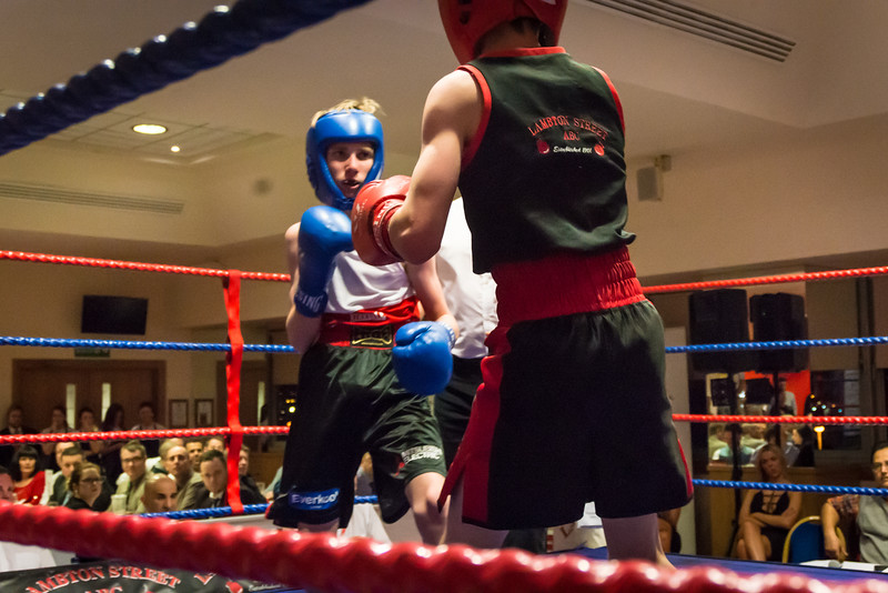 -Boxing Event March 5 2016Boxing Event March 5 2016-14440444.jpg