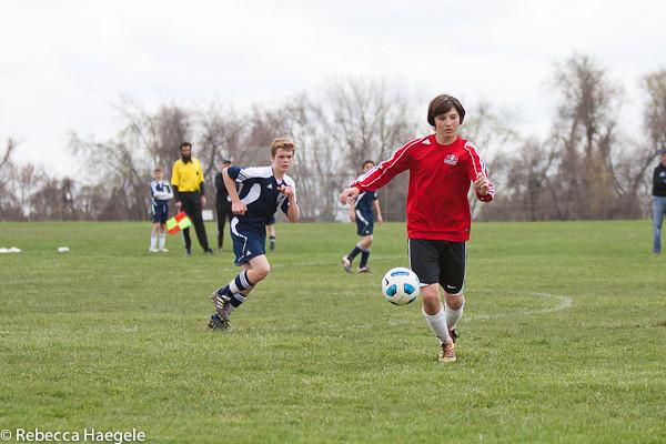 2012 Soccer 4.1-6048.jpg