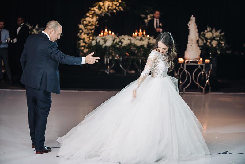 2018-10-20 Megan & Joshua Wedding-964.jpg