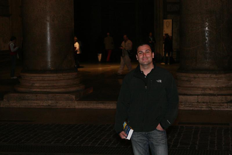 Italy Gianna -   0369.jpg