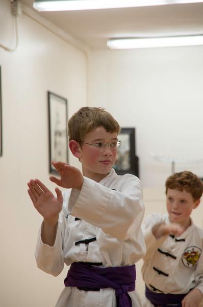 karate-121024-50.jpg