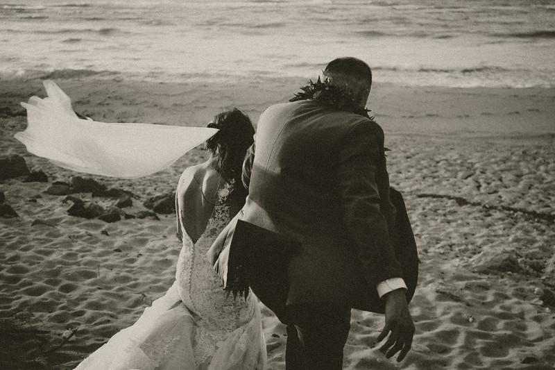 weddingphotoshawaii-paula-james-458.jpg