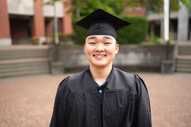 2018.6.7 Akio Namioka Graduation Photos-6719.JPG