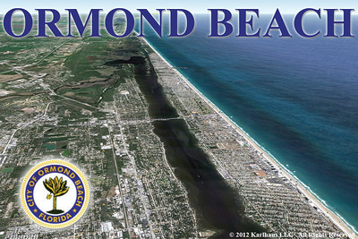 Ormond Beach - Misc