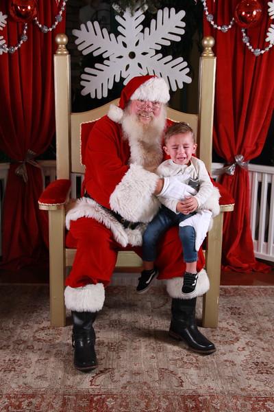 Santa Days-294.JPG