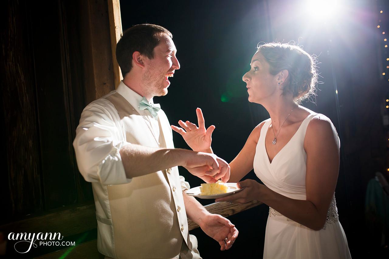 brettkelsey_weddingblog71