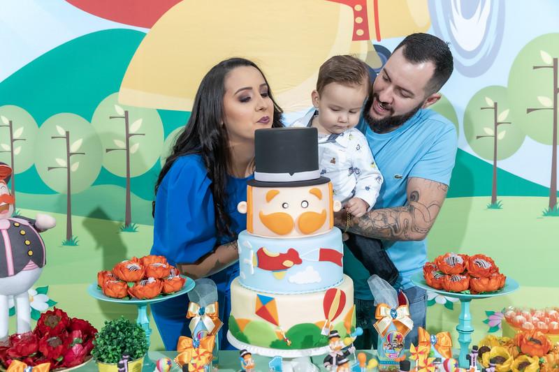 01.25.20 - Pedro Rafael's 1st Birthday - -177.jpg