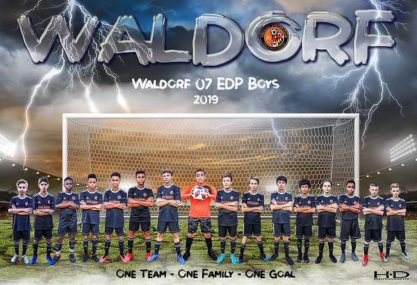 Waldorf 07 EDP Boys