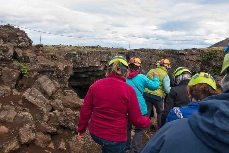 reykjavik volcanos 5.jpg