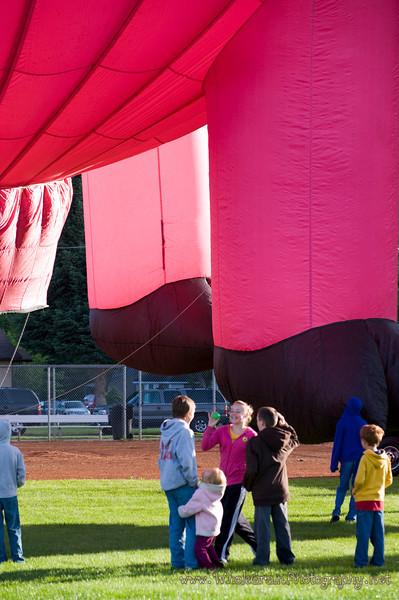 20090612_Balloons_1907.jpg