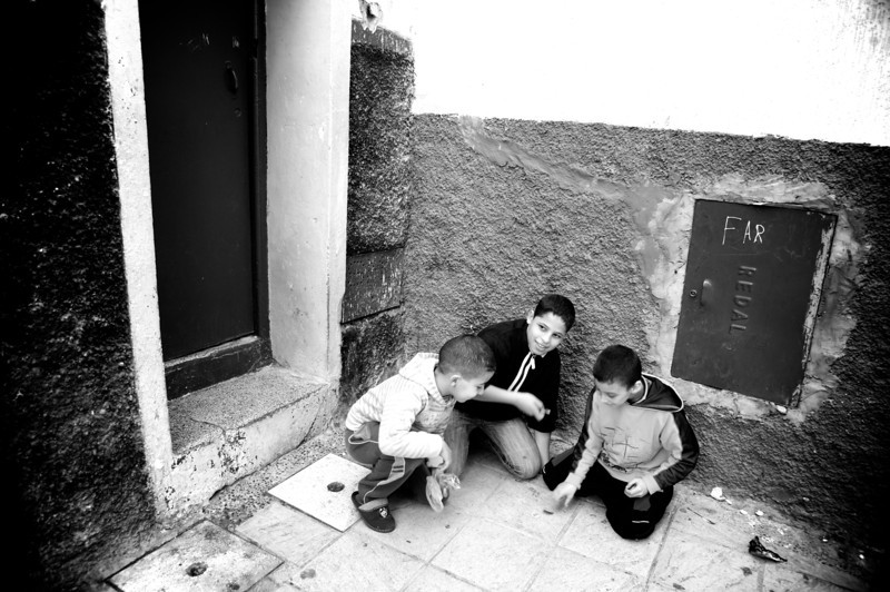 0074-Marocco-012.jpg
