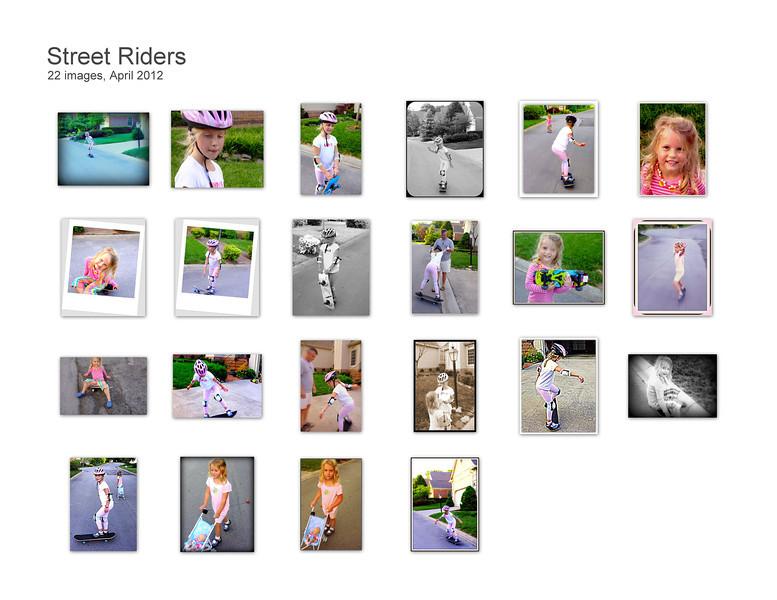 Street Riders.jpg