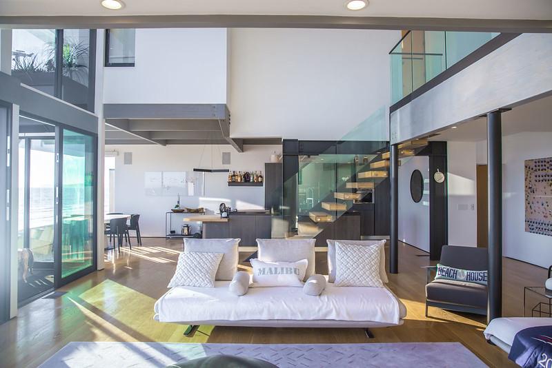 RealEstate-12.jpg