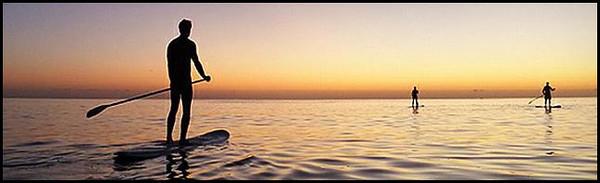paddle_sup.jpg