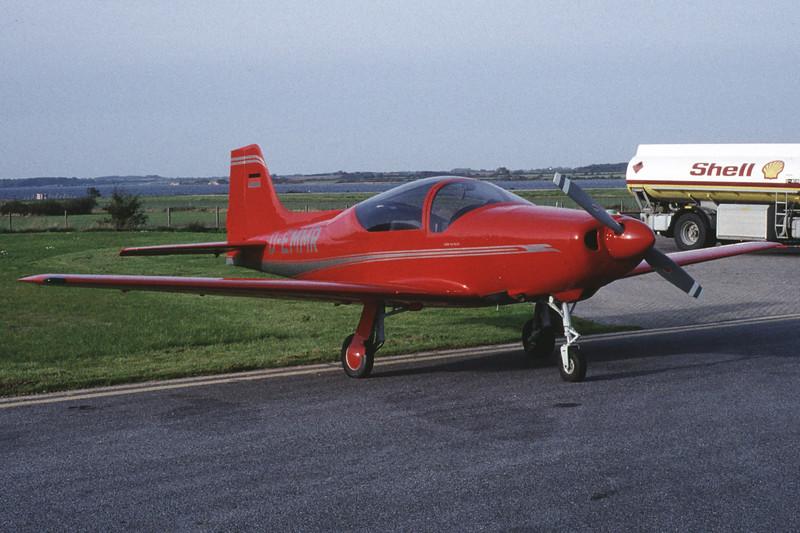 D-EMMR-LaverdaF8LFalcoIV-Private-EKSB-1994-9-DG-26-KBVPCollection.jpg