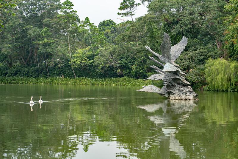 Singapore-19-093.jpg