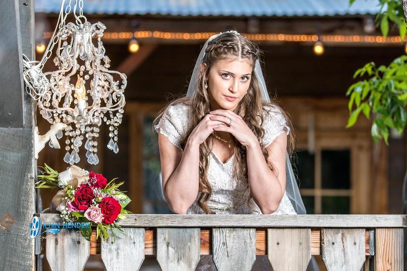 barbwire and lace bridal photo shoot brooklyn -145.jpg