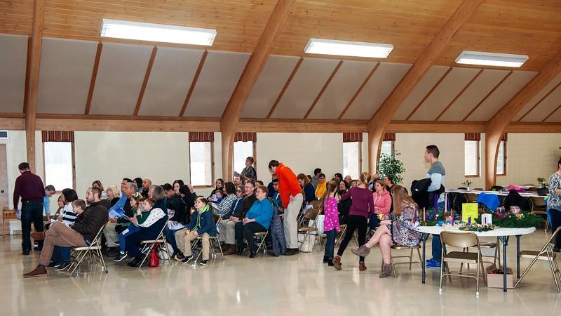 20191209 Faith Children Advent Family Gathering-7943.jpg