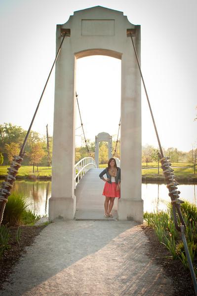 20120402-Senior - Alyssa Carnes-3125.jpg