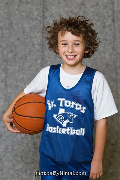 JCC_Basketball_2010-12-05_15-30-4489.jpg