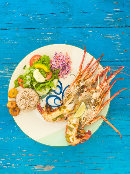 sunshine shack anguilla lobster blue.jpg