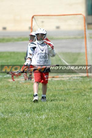 05/09/2010 (4th Grade) East Islip vs CYL