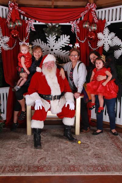 Santa Days_C1 (317).JPG