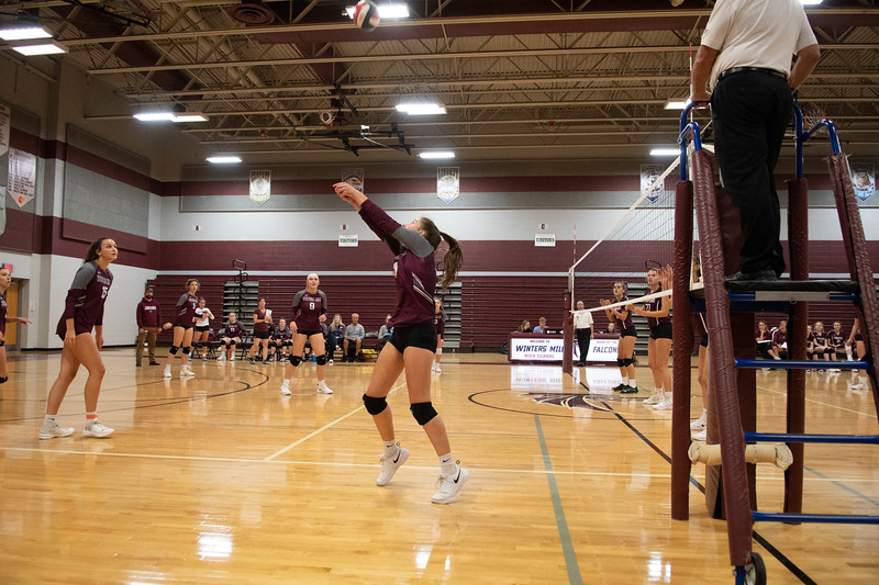 Volleyball vs Hereford 9_16_19 (144 of 157).jpg