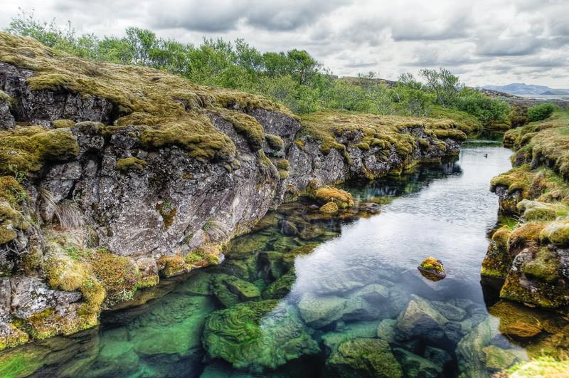 09_06_15 Iceland 2 0075_6_7_8_9.jpg