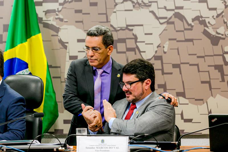 260619 - CRE - Senador Marcos do Val_1.jpg