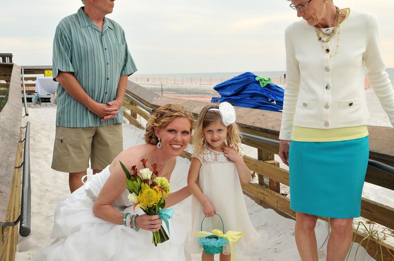 Stina and Dave's Naples Beach Wedding at Pelican Bay 360.JPG