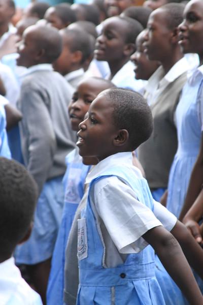 Kenya Part1 '15 243.JPG