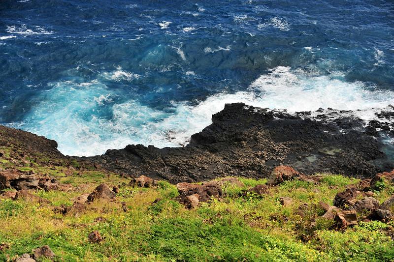 Hawaii_Day_1_21