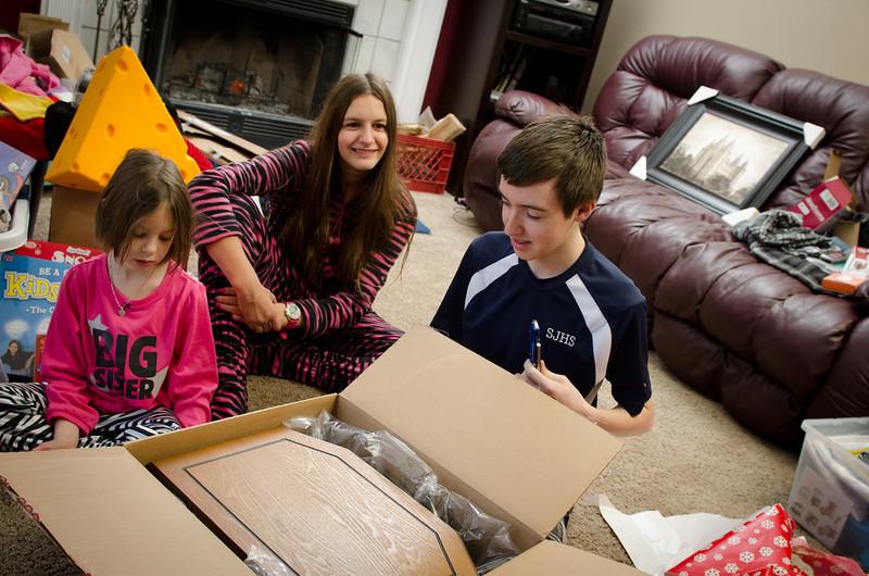20111225_ChristmasMorning_0075.jpg