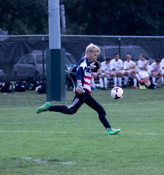 Amherst Boys Soccer-13.jpg