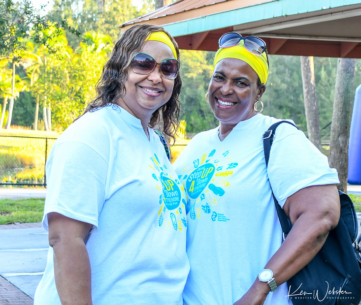 2018  Step Up 4 Down Syndrome Walk-8.jpg