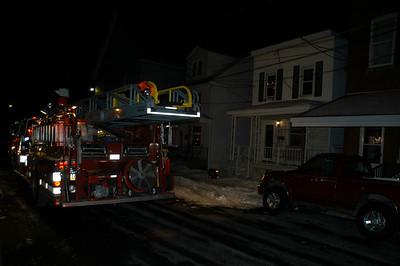 SAINT CLAIR HOUSE FURNACE PROBLEM 2-09-2010 PICTURE BY COALREGIONFIRE